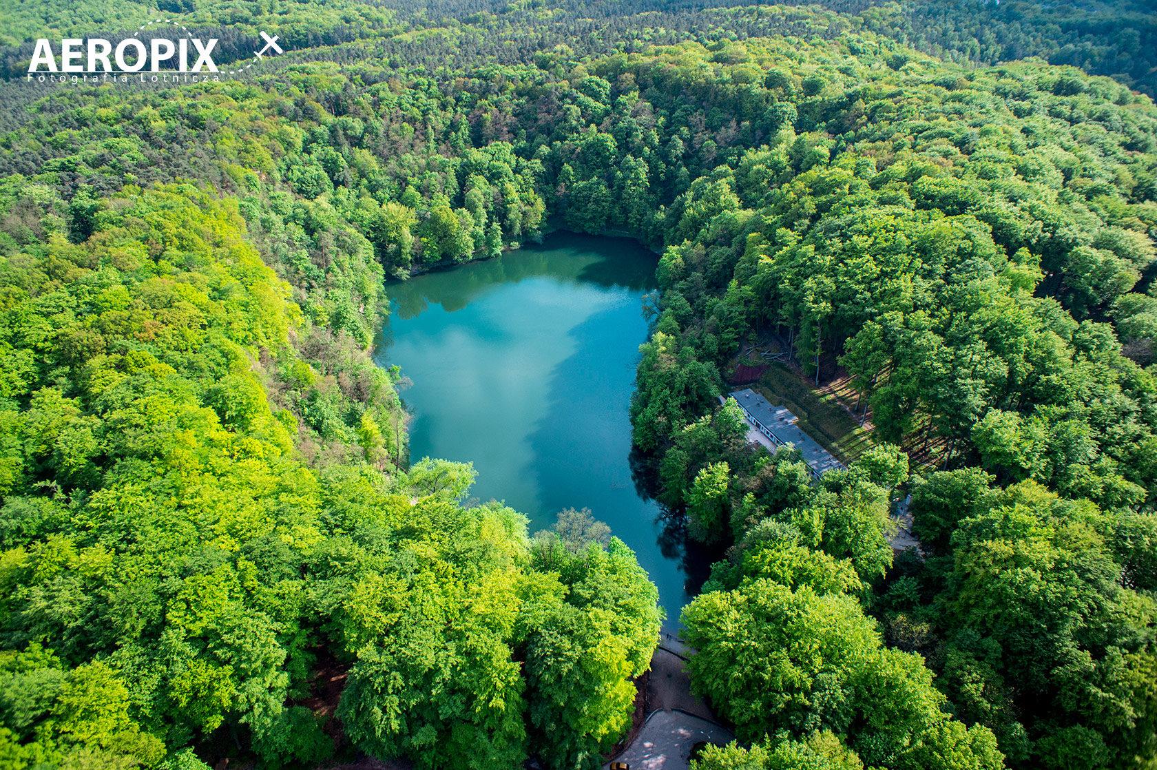 jezioro_szmaragdowe_z_lotu_ptaka_szczecin_b