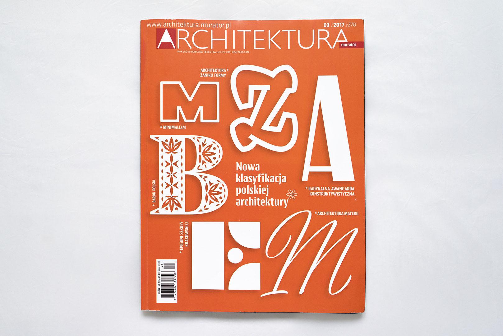 Architektura-03-2017-270