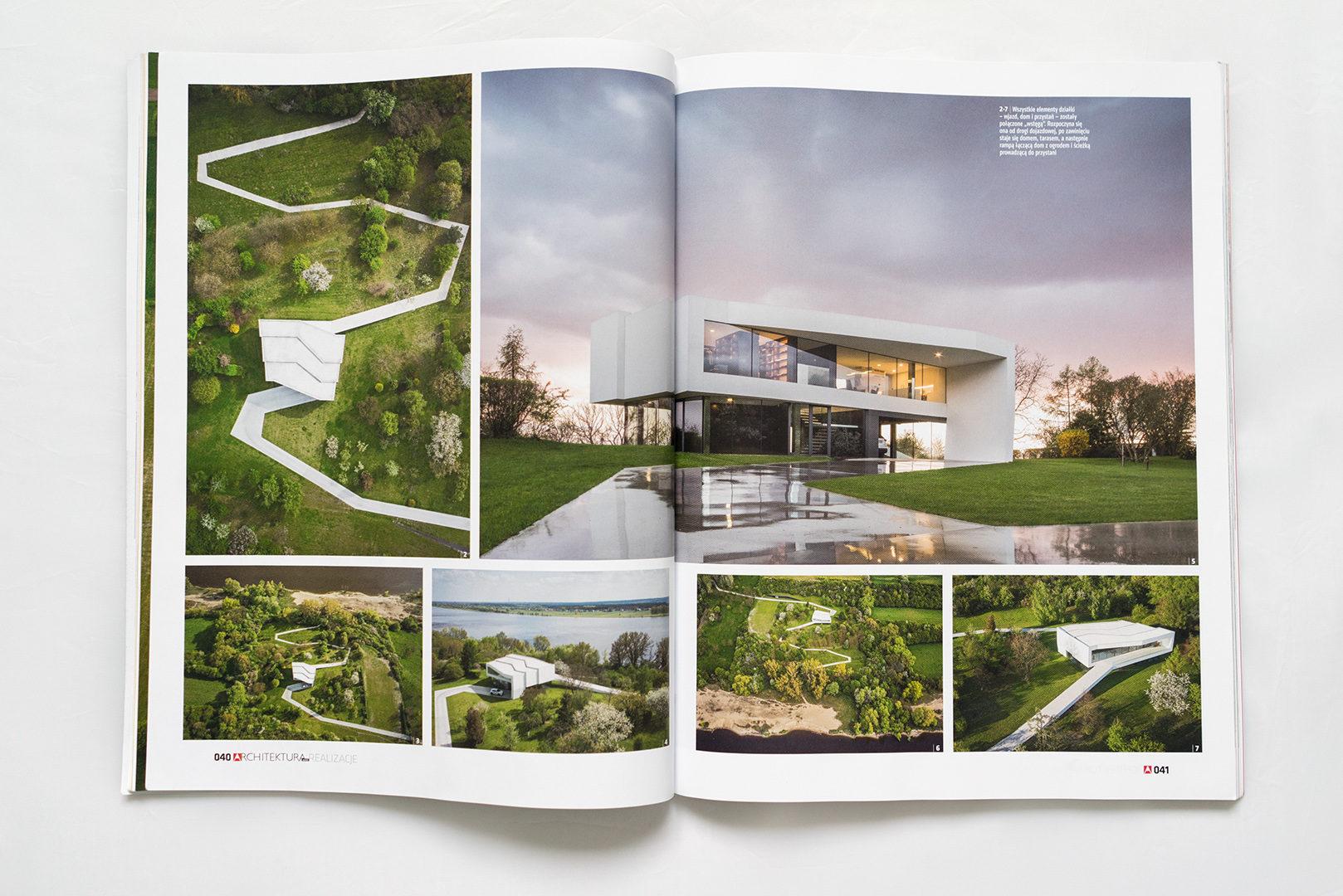 Architektura-03-2017-270-2