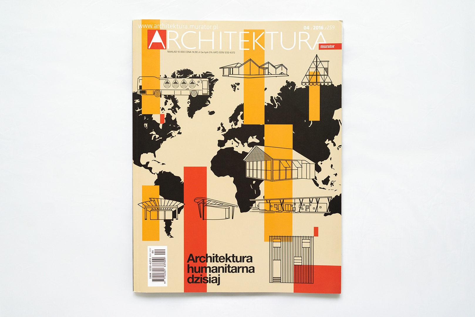 Architektura-04-2016-259