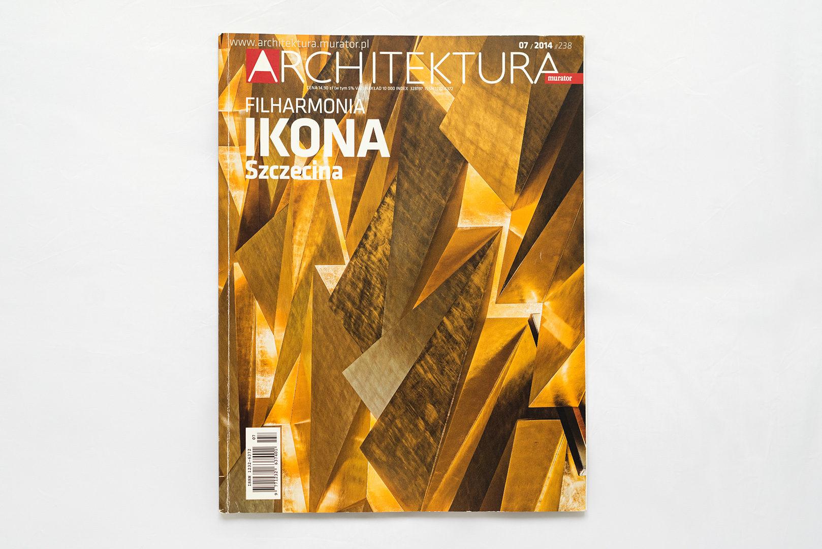 Architektura-07-2014-238