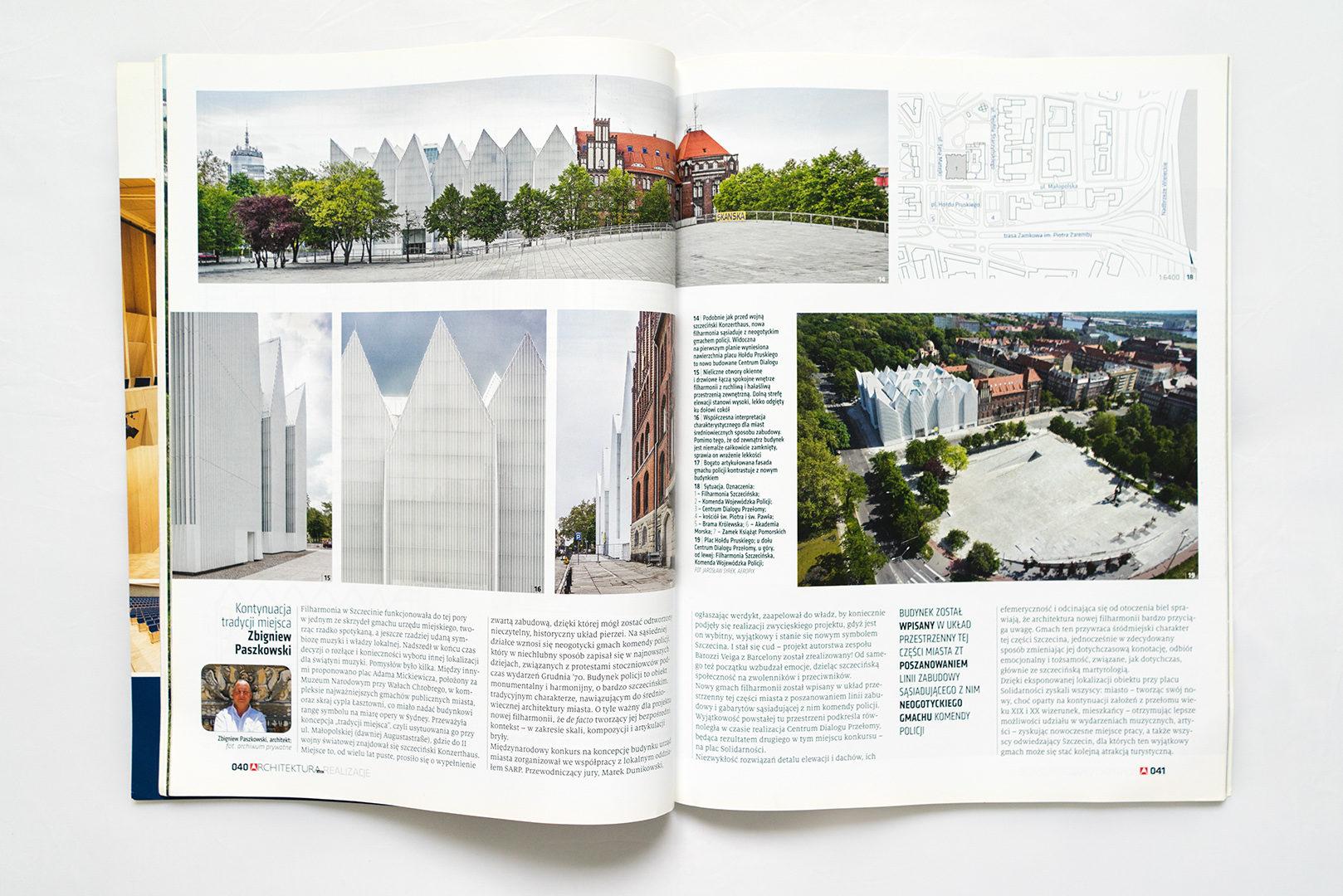 Architektura-07-2014-238-2