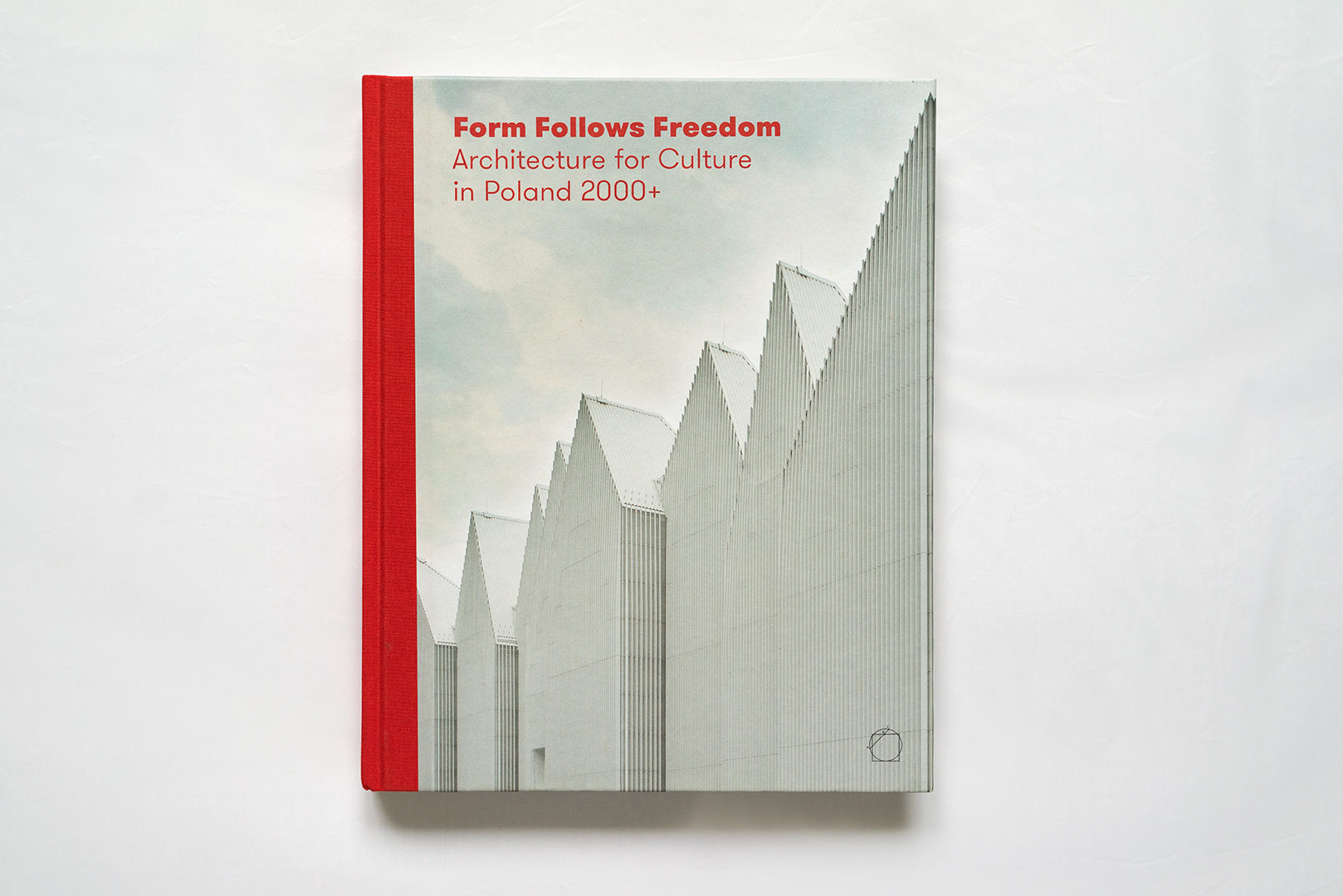 Form-Follows-Freedom-Architecture-for-Culture-in-Poland-2000