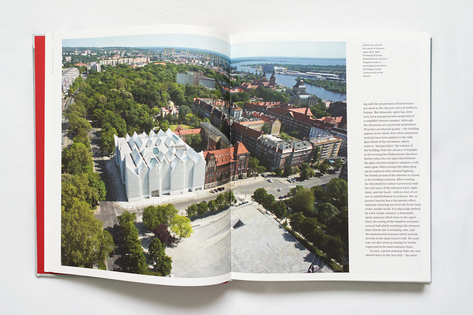 Form-Follows-Freedom-Architecture-for-Culture-in-Poland-2000-aerial