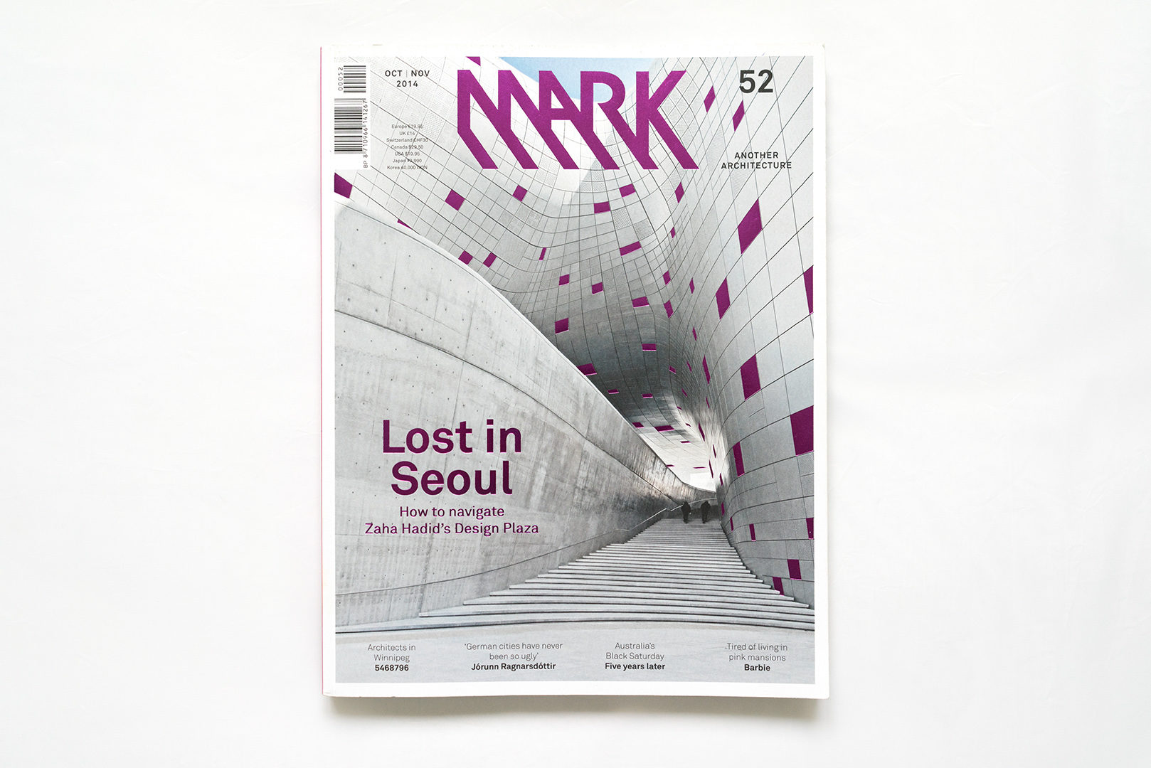 Mark_Magazine-52