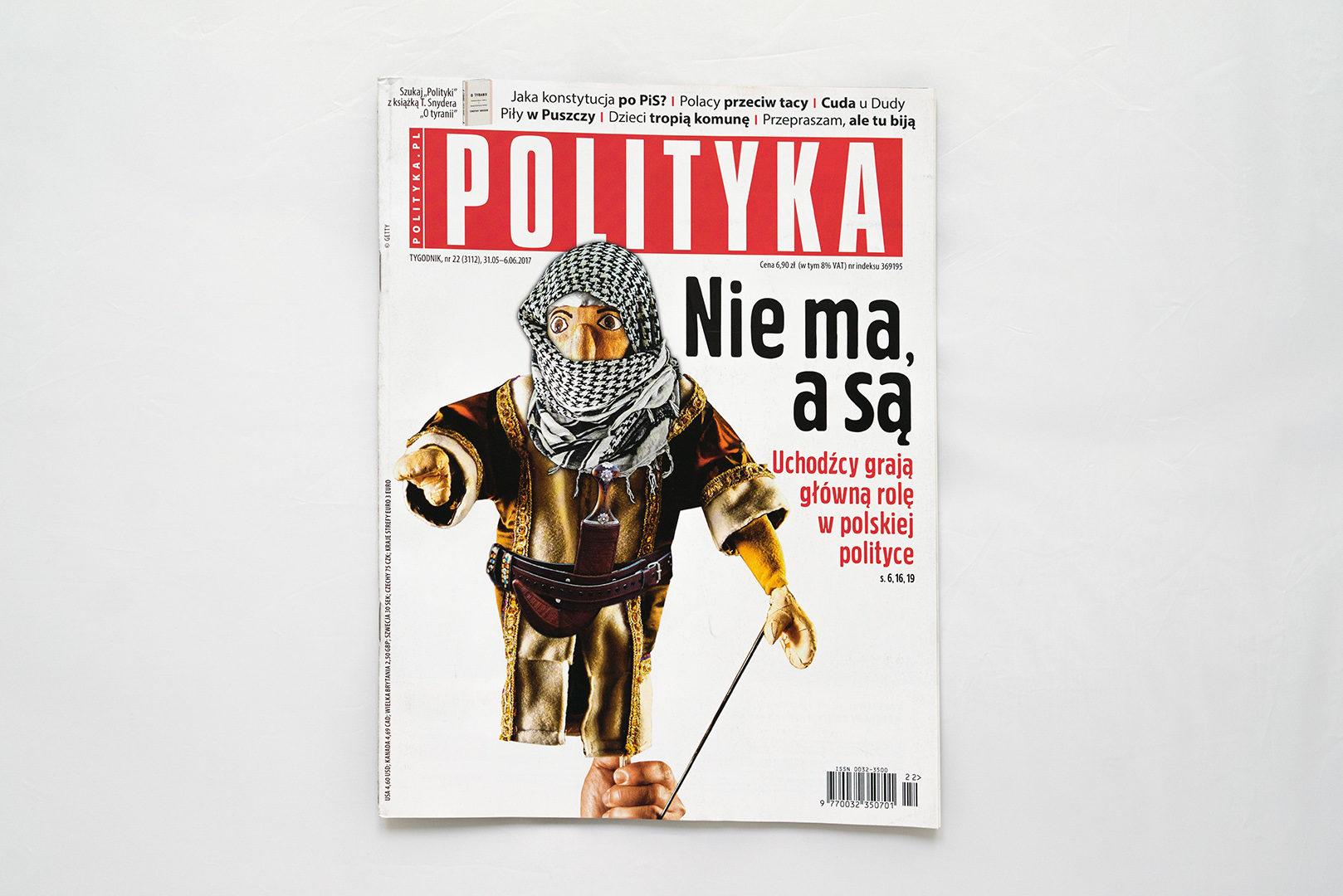 Polityka-nr-22-3112-maj-czerwiec-2017